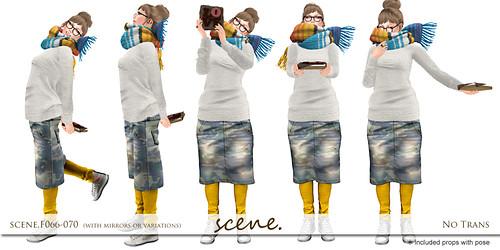 [scene.] F066-070