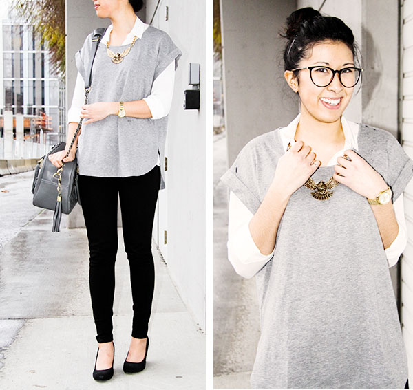 8telier-ellatee-outfit