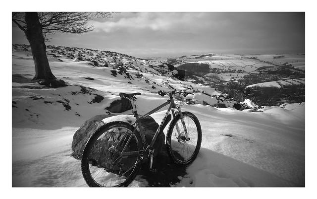 snow solaris 2