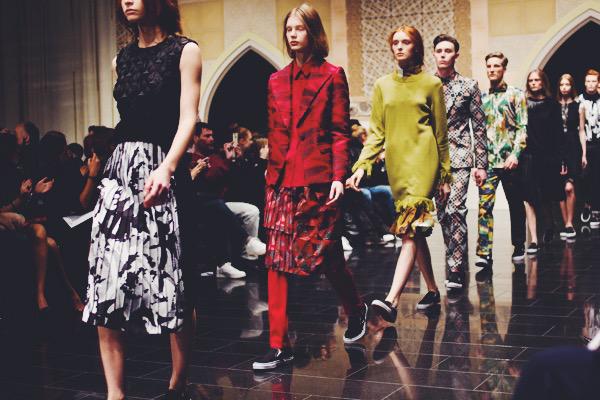 kilian kerner berlin fashion fw15:16 week januar2015 lisforlois a