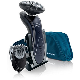 Philips Norelco Gyroflex 2D 6800 Electric Razor