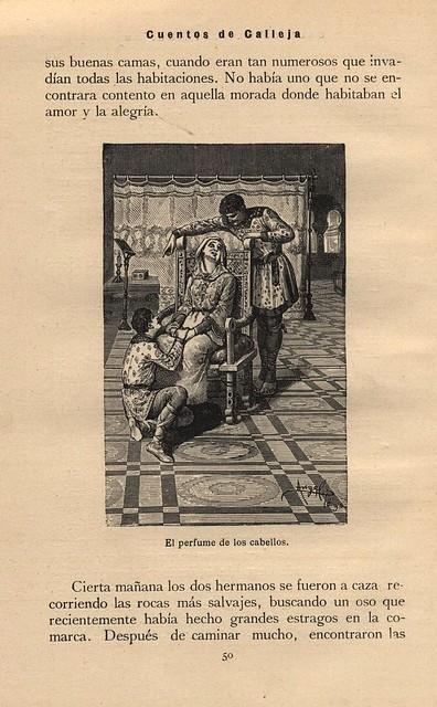 020- Sucesos extraordinarios- 1920-Saturnino Calleja-© BNM
