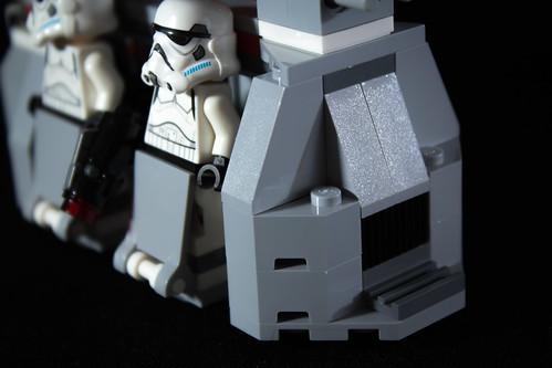 LEGO_Star_Wars_75078_06