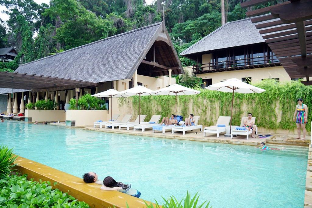gaya island resort sabah malaysia - review-015