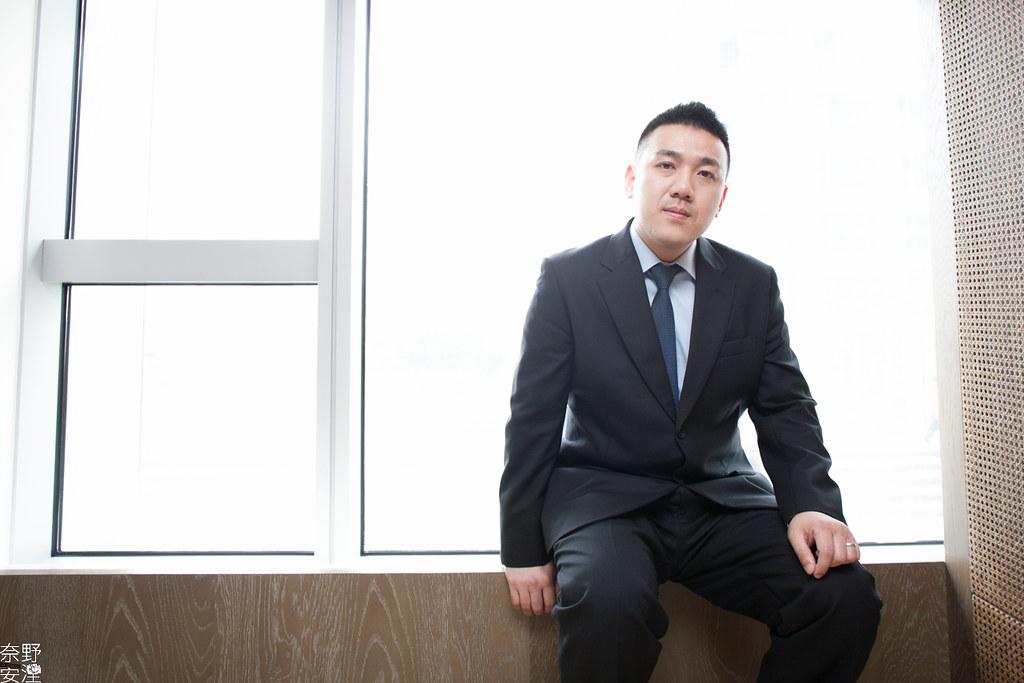 婚禮攝影-台南-訂婚午宴-歆豪&千恒-X-台南晶英酒店 (52)