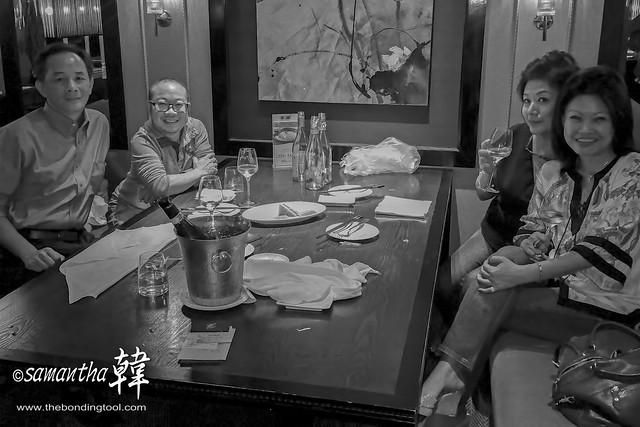 Imperial Treasure Super Peking Duck Restaurant