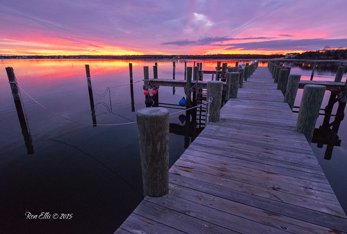 ocean sunset dock unitedstates massachusetts wharf mattapoisett mattaposett