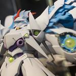 Kotobukiya_PHEx2015W-96
