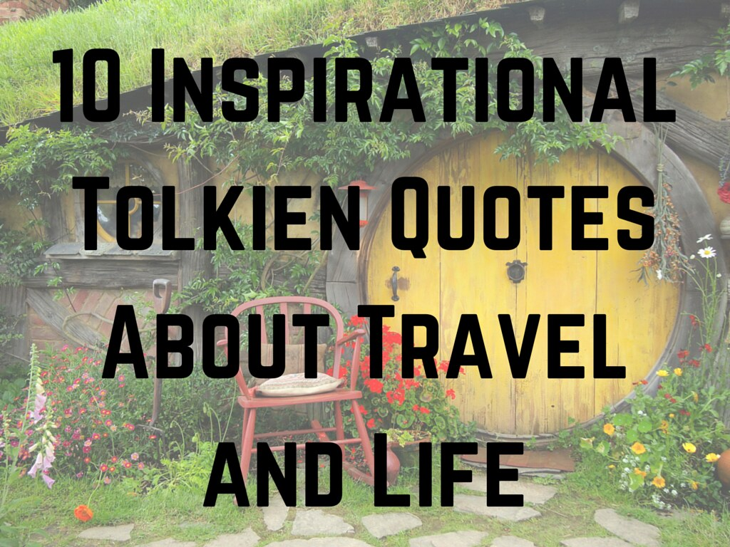Jrr Tolkien Quotes About Life Quotes About Friendship Jrr Tolkien Tolkien Quotes About Faith