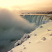 Niagara Falls 2 by Florin_M_