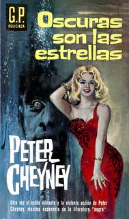 Ediciones G.P.4 _ 1962