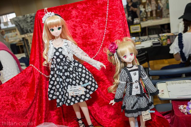 DollShow浅草1-2425-DSC_2412