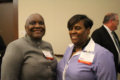 16-WashConf-img_5282