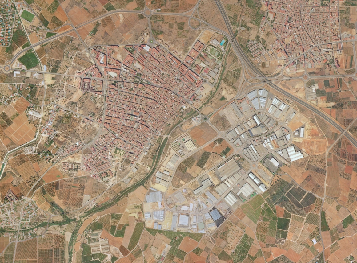 picassent, valencia, picapicapicassent, antes, urbanismo, planeamiento, urbano, desastre, urbanístico, construcción