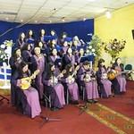 Imágenes del Recuerdo - Coro de Dorcas