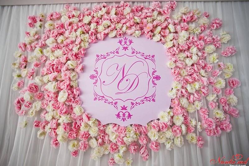 Свадебный Декор и Флористика от АЙЛАВЬЮ  > Пионы как никогда популярны в этом свадебном сезоне.