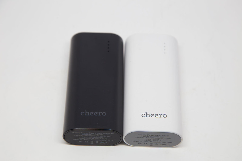 cheero_PowerPlus3mini5200-6