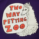 Two-Way-Petting-Zoo-Radio