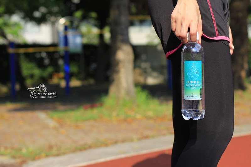 沃氧氣水 (8)