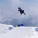 foto: Akademie freestyle lyžování