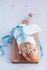 Apricot Spelt Loaves by Meeta K. Wolff-WM-0015-2