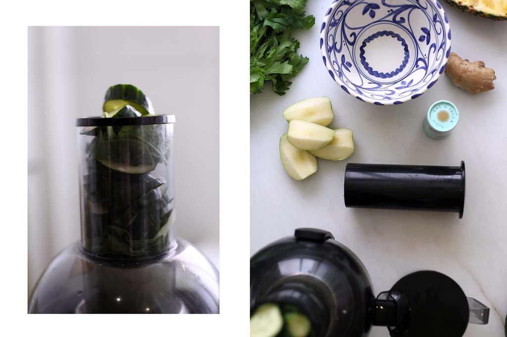 05_healthy_recipes_green_detox_juice_theguestgirl