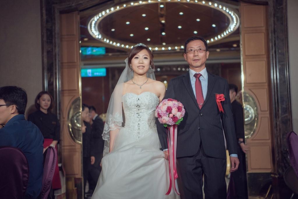 20160528華漾中崙婚禮記錄 (596)