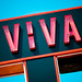 Viva! ... ★ by vivagirlco