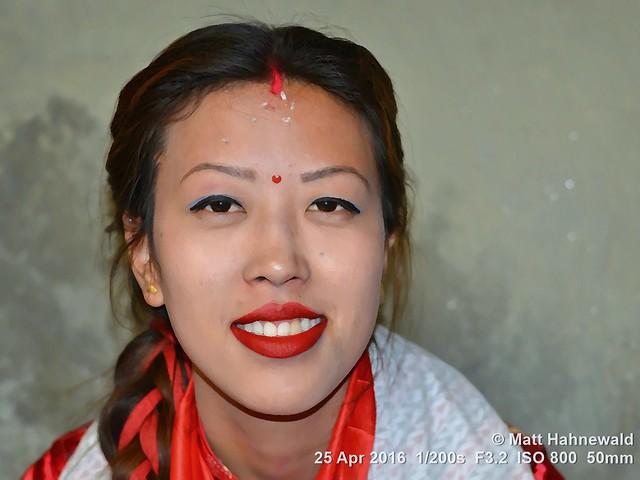 2016-05a Circling the Annapurnas (73a)