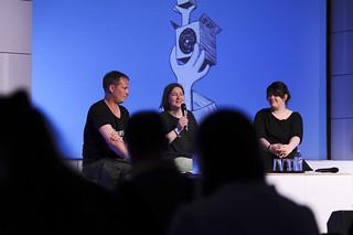 re:publica 2013 Tag 2