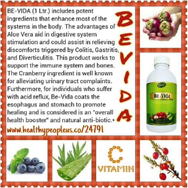 Try our Bevida! Used for: - Malar rash - Yeast infections - Blemishes ...