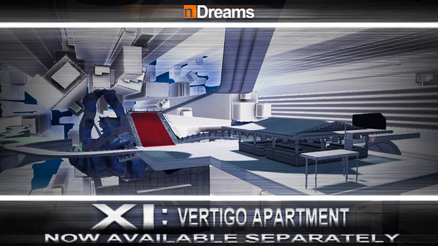 Xi_Vertigo_Apartment_684