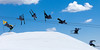 Spring Ski - Freestyler Composite 1 by Ragingterror
