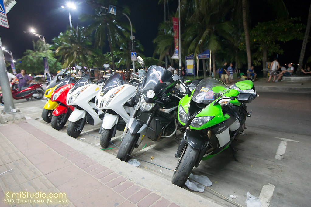 2013.05.01 Thailand Pattaya-126