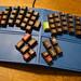 Mark 7 Keyboard