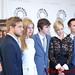 Cast of Bates Motel - DSC_0031