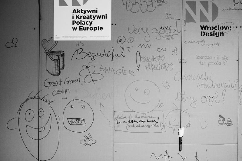 wroclove-design-festival-24