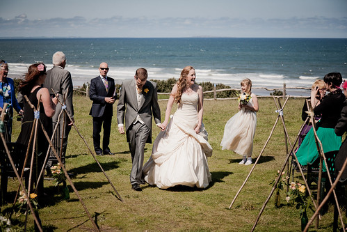 Carol-Jonathan-Wedding-368