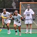 W. Lax Action vs Montclair State 5/8/13