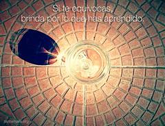 si_te_equivocas