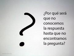 por_que_sera
