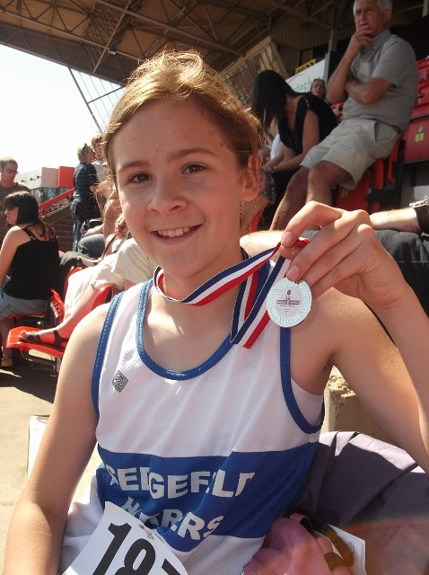 minors athletes league 2012 035 (478x640)