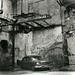 SPAO-B&WIV - Havana ˚6 by Markus Holmes