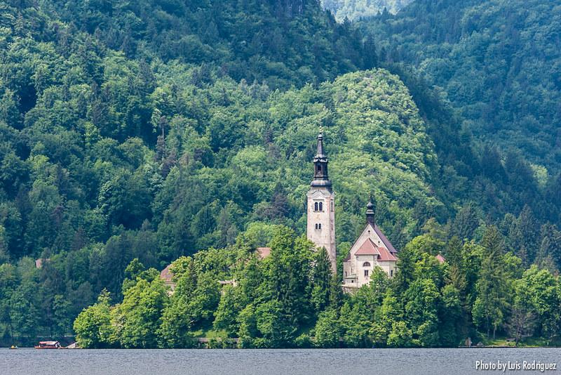 Lago Bled-8