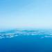 Mykonos Island by mikeyp2000