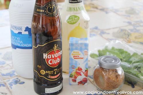 Helado de mojito www.cocinandoentreolivos (7)