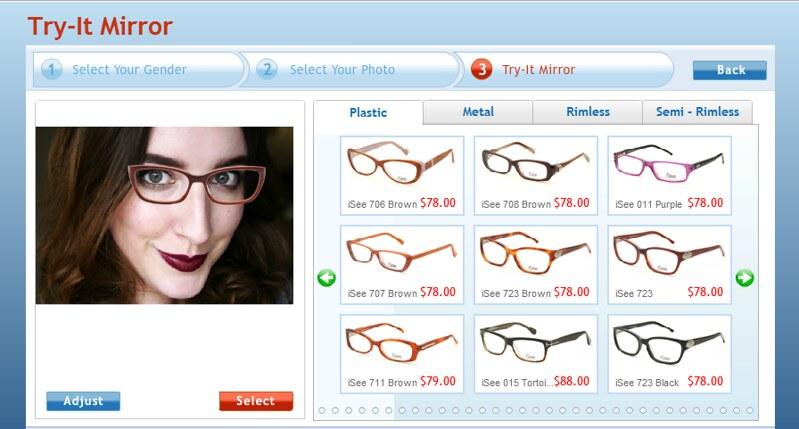 glasses.html