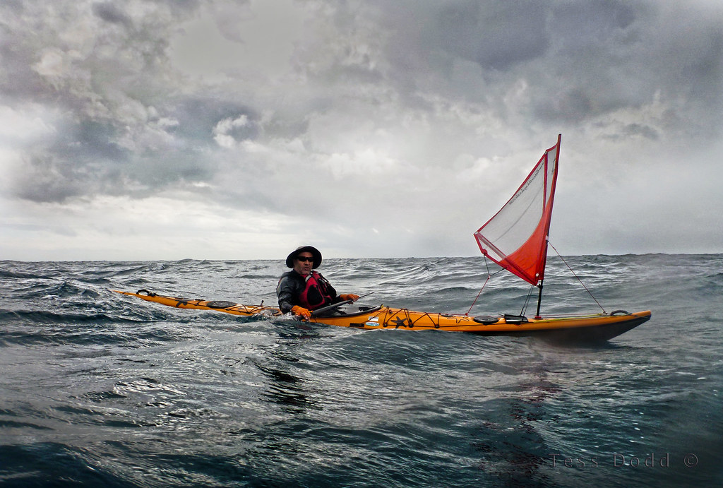Sailing Mockpool_c