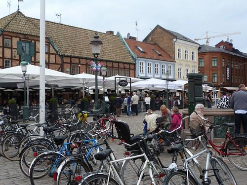 Lilla Torg (Malmö)
