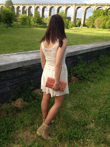 pasteles blog 425